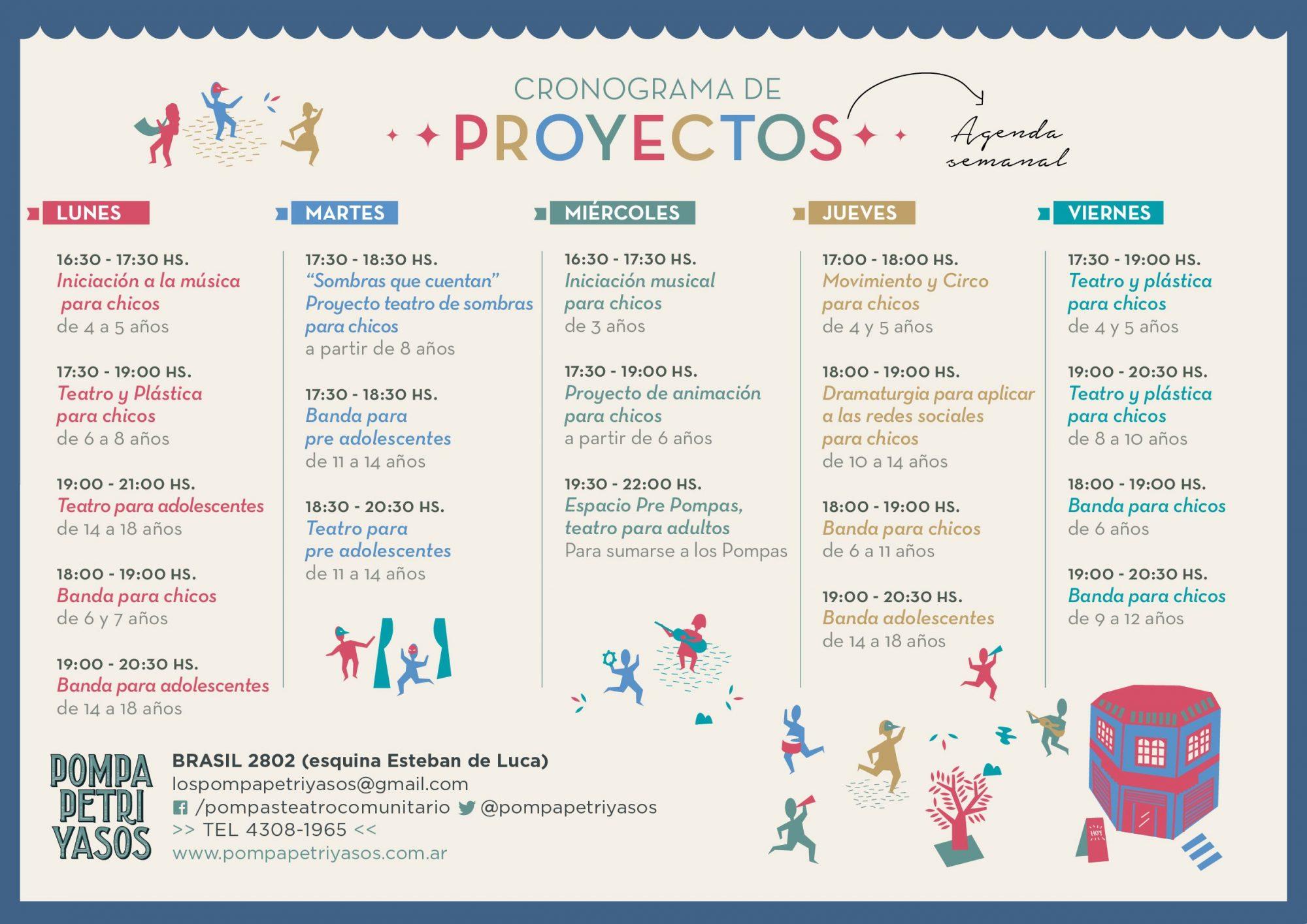 Bonito Flexon Enmarca Niños Imágenes - Ideas Personalizadas de Marco ...