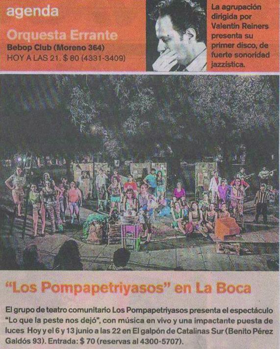 Presentacion_Pompapetriyasos-107