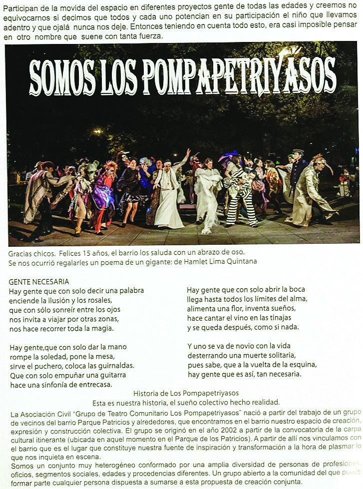 Presentacion_Pompapetriyasos-108